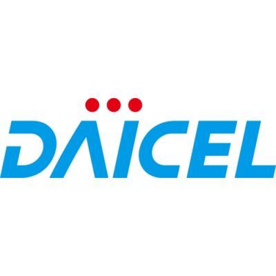 Daicel guard cartridge holder
