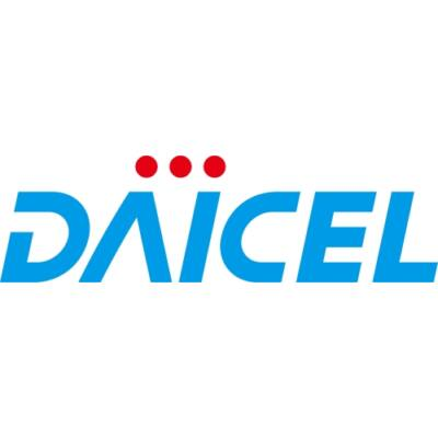 Column Jacket - Daicel