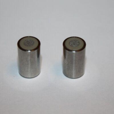 10x2mm SpeedCore 5um Guard Pk of 2
