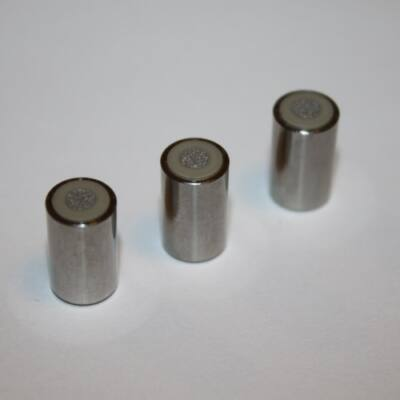 CHIRALCEL OJ-H guard cartridges, 10 x 4 mm x 5 um (3/pk)